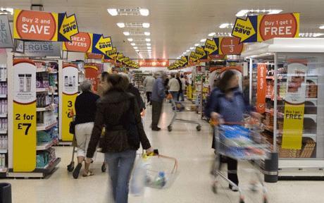 sainsburys-supermercados