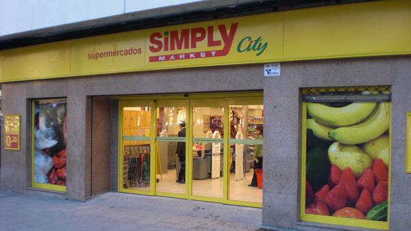 simply-supermercados
