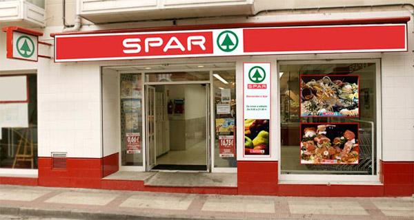 spar-supermercado