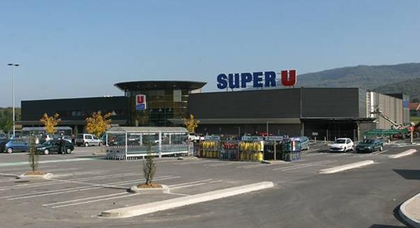 systeme-u-supermercado