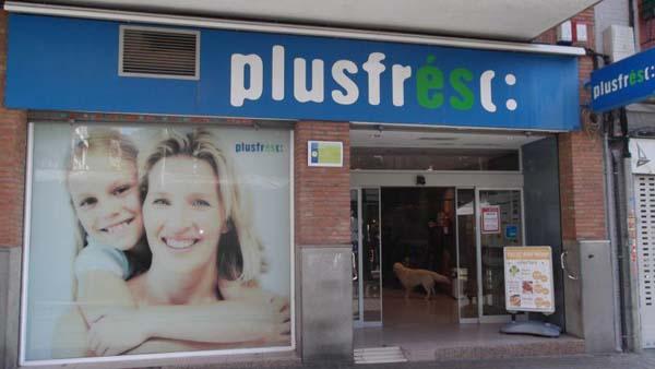 supermercado-plusfresc