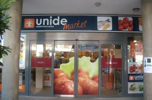 supermercados-unide