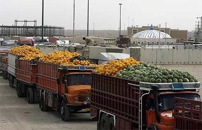 transporte-comida-eeuu