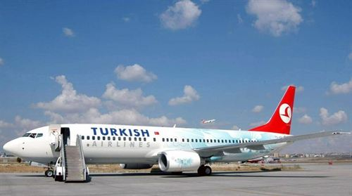 turkish-airlines-avion