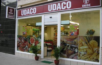 udaco-supermercado-unide