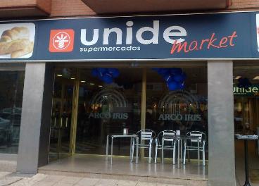 unide-market