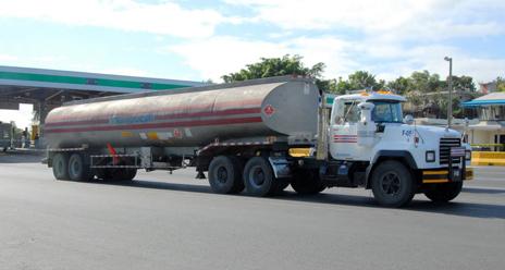 vehiculos-pesados