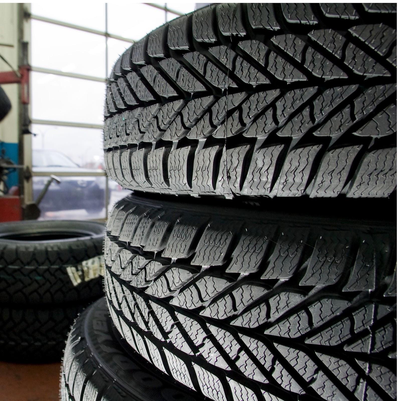 Love's Truck Tire Care amplía su número de centros