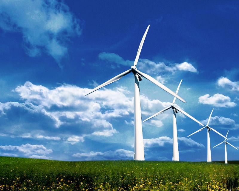 BNSF Logistics cierra un acuerdo con Tri Global Energy