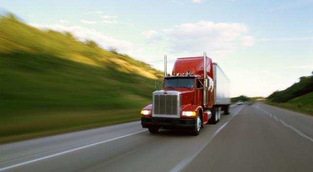 Echo Global Logistics compra Comcar Logistics