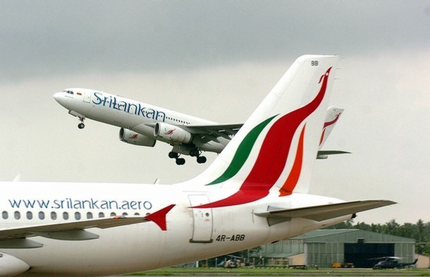 SriLankan Airlines se une a Oneworld