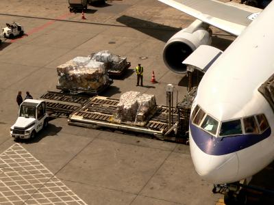 IATA apuesta por reducir el tiempo de transporte
