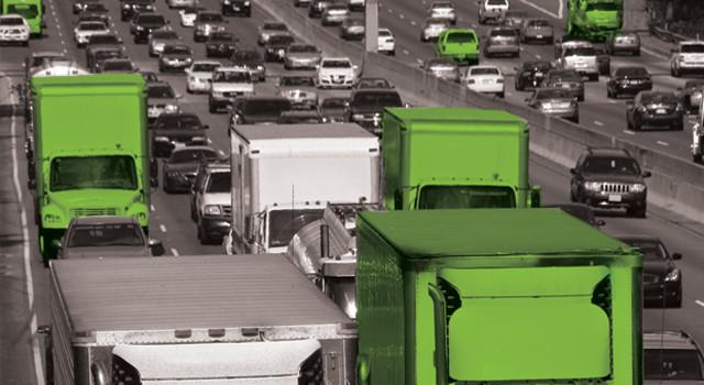 Autoridades de Texas ponen en marcha programa de seguridad para conductores