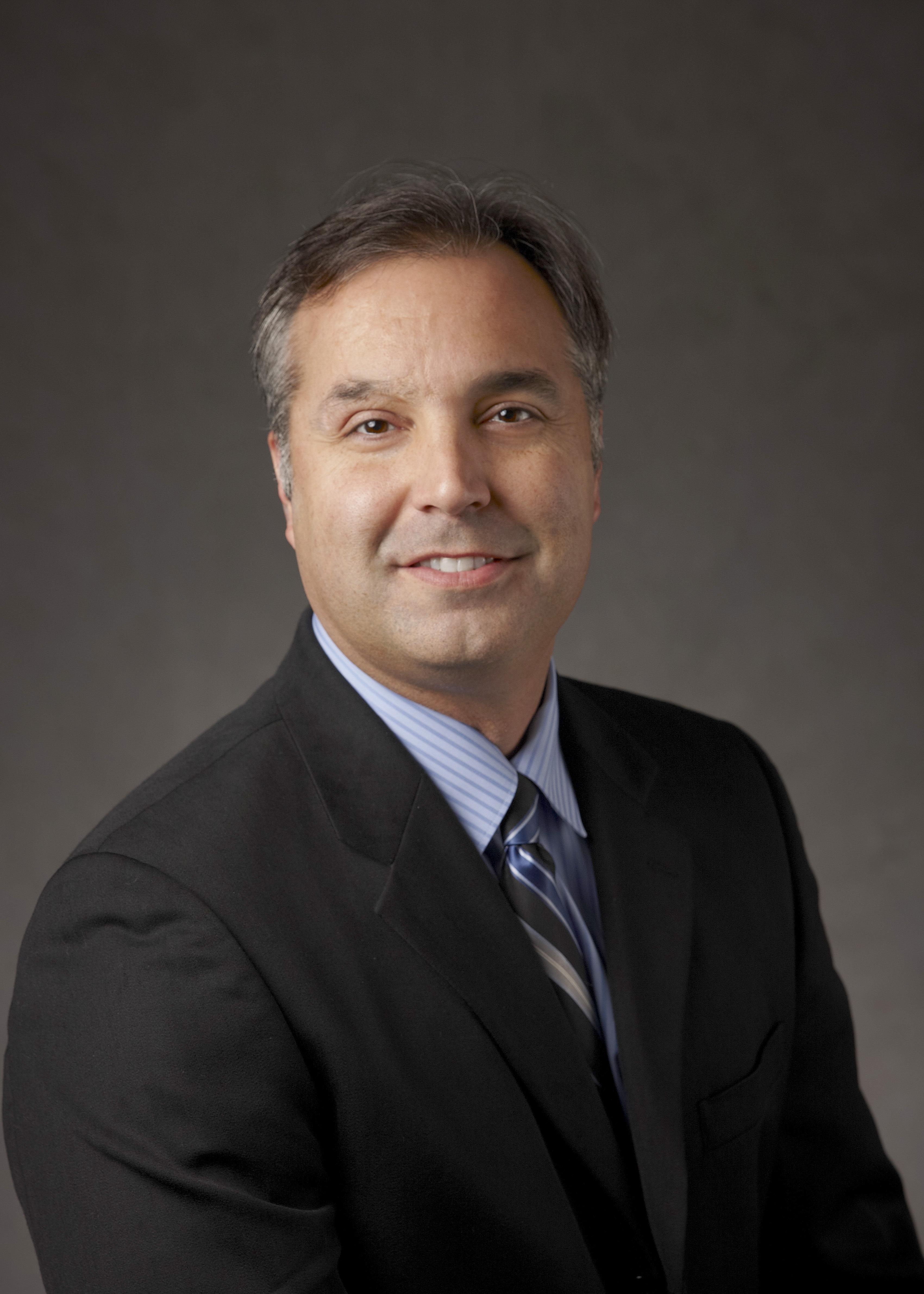 Mike Parra nombrado consejero delegado para DHL EEUU