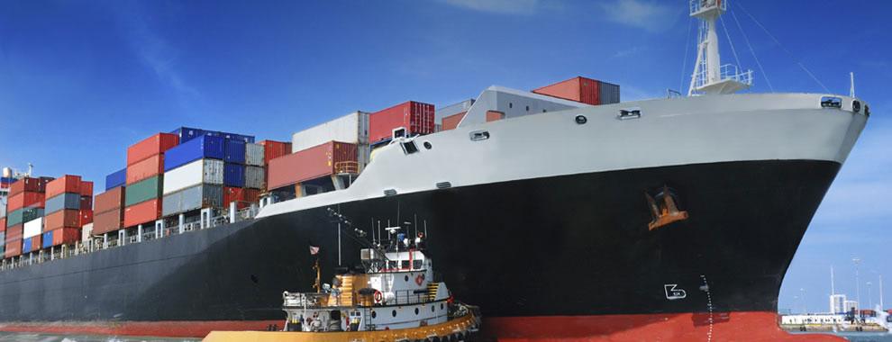 Lomar encarga 6 buques portacontenedores