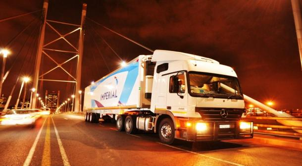 Imperial Logistics adquiere Eco Health