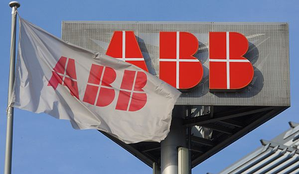 ABB gana tres contratos con Statoil
