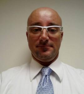 Olivier Lavau-Wira nuevo vicepresidente de ventas de ISS