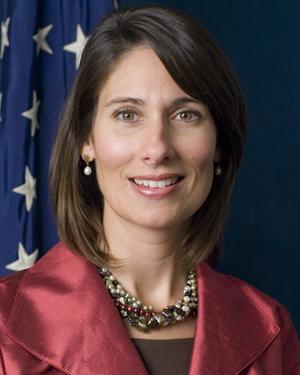 Deborah Hersman deja la Junta Nacional de Seguridad del Transporte