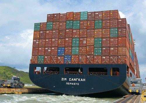 Seguridad marítima, protagonista en el MS & D