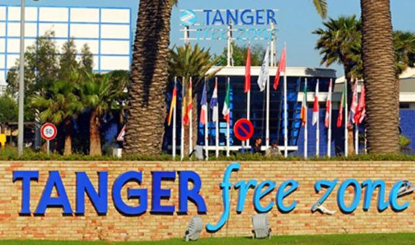 CZFB-TFZ-Marruecos-Tanger-logistica-automocion