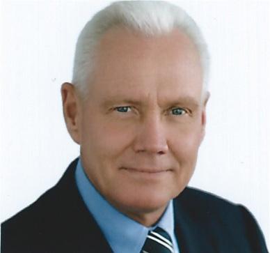 Lars Olofsson-TCC