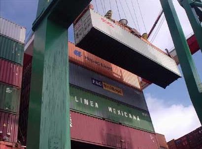 NRF-importaciones-marzo
