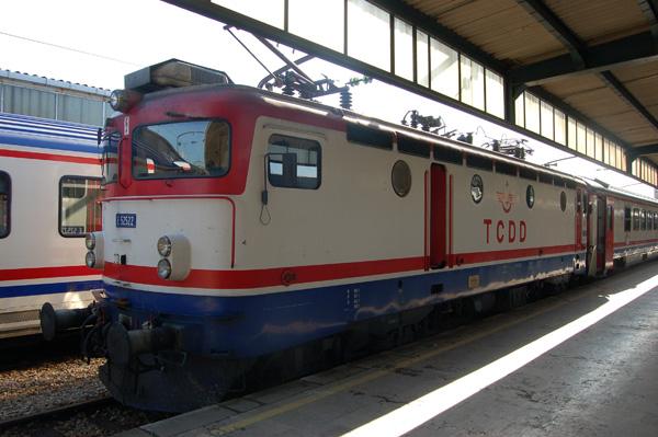 TCDD-ferrocarril-turco-CAF-Signalling