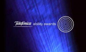 Telefónica comprometida con la inclusión de la discapacidad