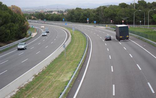 abertis-autopistas