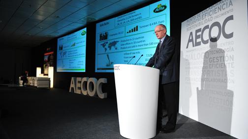 aecoc-foro-nacional-transporte