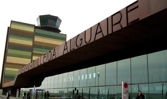 aeropuerto-lleida-alguaire