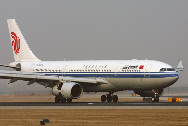 air-china-avion