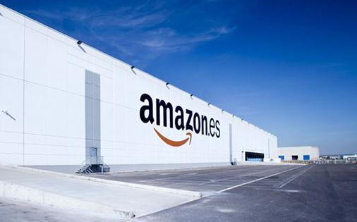 amazon-centro-logistico