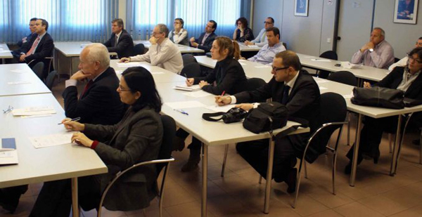 ateia-oltra-curso-jornada-incidencias-transporte
