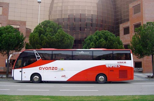 avanza-autobus
