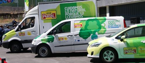 calidad-pascual-transporte-sostenible