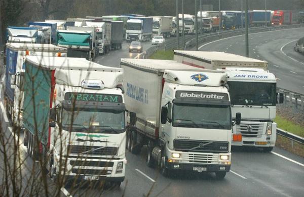 camiones-tasas-europa-foro-nacional-transporte