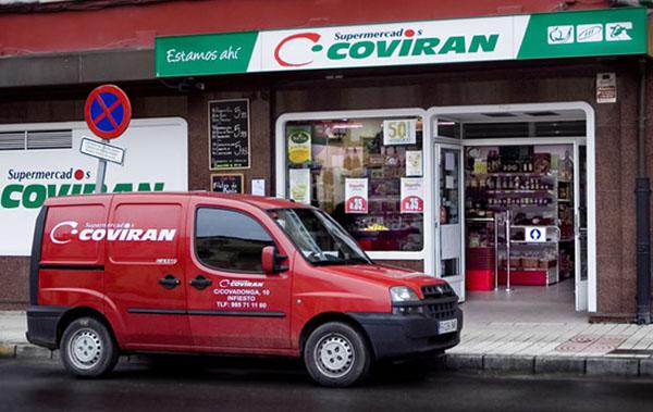 coviran