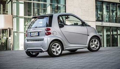 europcar-smart