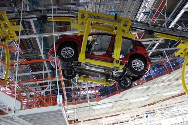 fabrica-de-coches