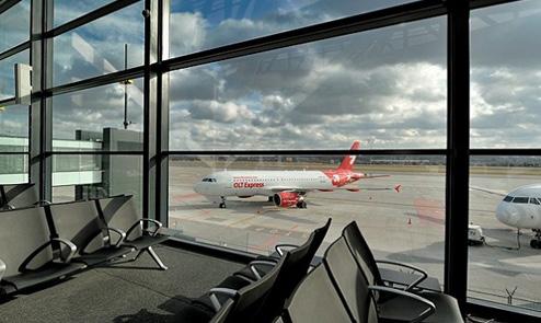 ferrovial-aeropuerto-polonia