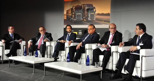 foro-nacional-transporte-aecoc-debate