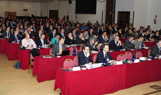 foro-nacional-transporte-aecoc-participantes