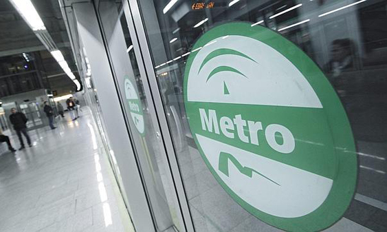 globalvia-metro-sevilla