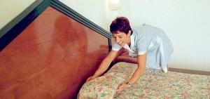 contratacion hotelera