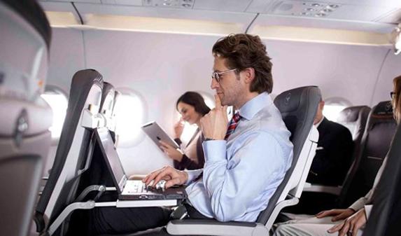 iberia-dispositivos-electronicos-vuelos