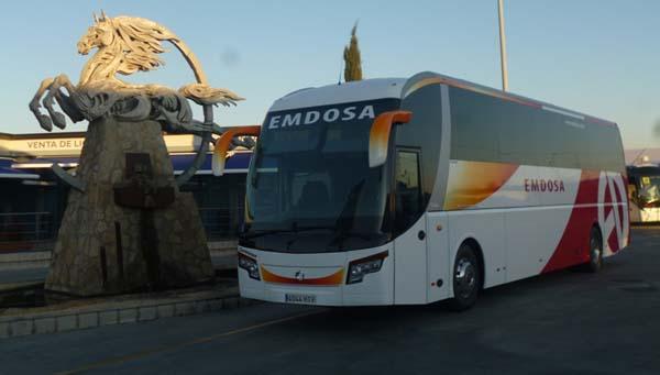 iveco-bus-emdosa-autobus