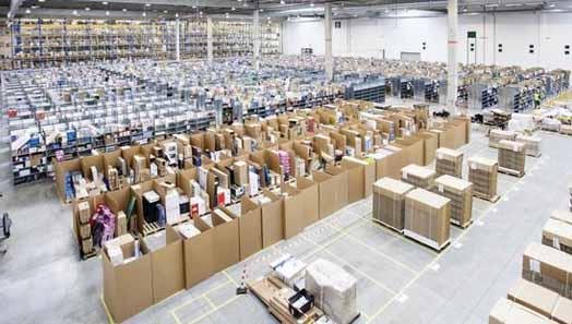 mercado-logistico