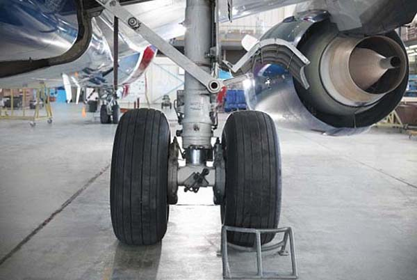 michelin-boeing